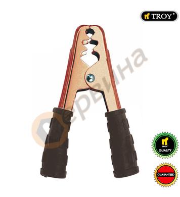 Щипкa за кабел TROY T26005 - 600-800A