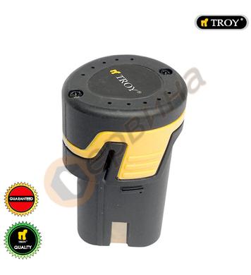 Резервна батерия за акумулаторен винтоверт TROY T13012-R1 -