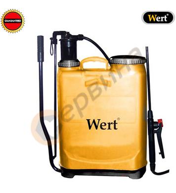 Пръскачка WERT W4216 - 16л