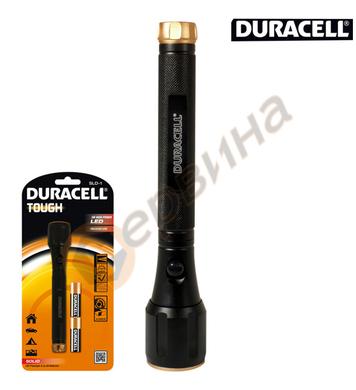 Ръчен фенер Duracell Tough SLD-1 - 131 лумен