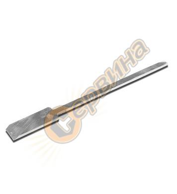 Резервен нож за ренде Pinie 10-180 - 18мм
