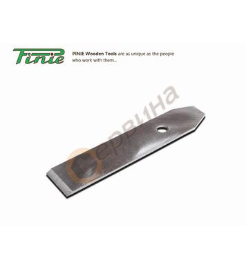 Резервен нож за ренде Pinie 2-390 - 39мм