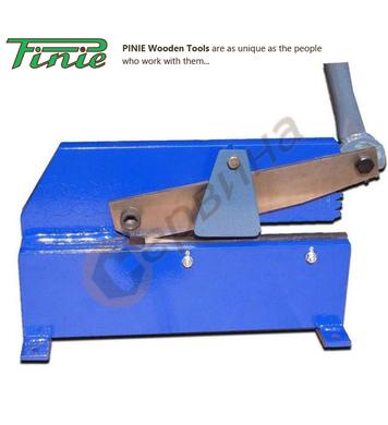 Лостова ножица за ламарина Pinie Profi 200-5 - 5мм