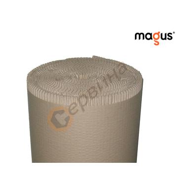 Покривно велпапе Magus MAG0016 15м х 1м х 5мм - 15метра
