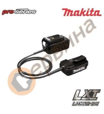 Външна поставка за акумулаторна батерия Makita 36V BAP36N 19