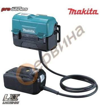 Външна поставка за акумулаторни батерии Makita 36V BCV01 195