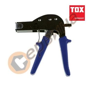 Клещи за монтаж метален дюбел TOX MZ 03590094
