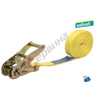 Колан за товари Wolfcraft 3273000 - 1.0т