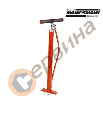 Ръчна помпа Mannesmann M003-T