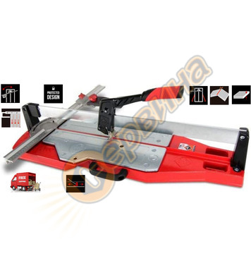 Машина за рязане ръчна Rubi TP-66S - 12954