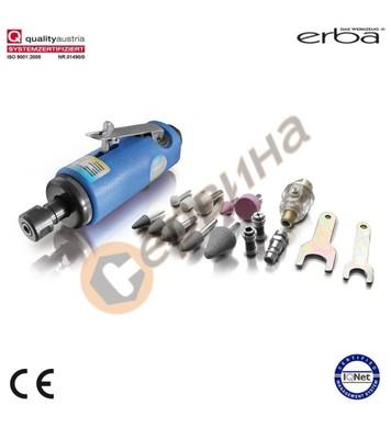 Пневматичен шлайф ERBA ER18065