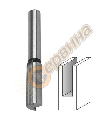 Профилен фрезер без лагер Wolfcraft 3902000 - ф8.0 мм