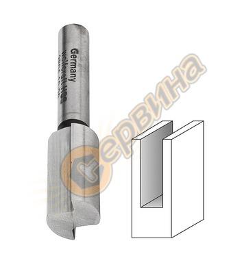 Профилен фрезер без лагер Wolfcraft 3904000 - ф8.0 мм