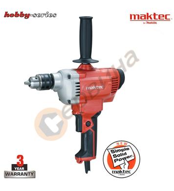 Бормашина - миксер Maktec MT621 - 800W