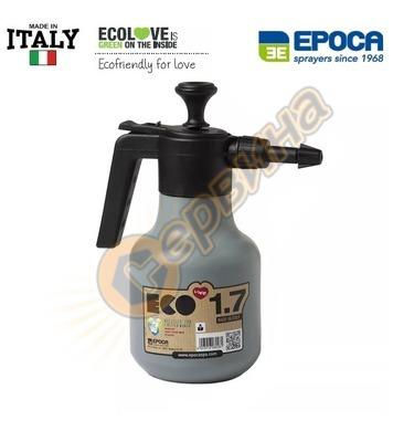 Пулверизатор Epoca Ecolove 230024 - 1.7л