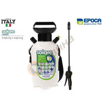 Градинска пръскачка Epoca Solare 230007 - 3.0л