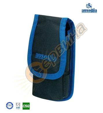Калъф за телефон Ausonia AU48248