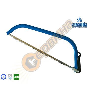 Професионална бичкия-трион за дърво Ausonia AU34013 - 533 мм