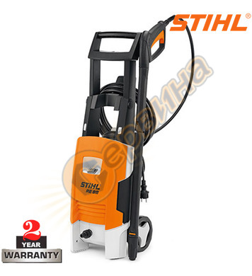 Водоструйка Stihl RE 88 - 1700W