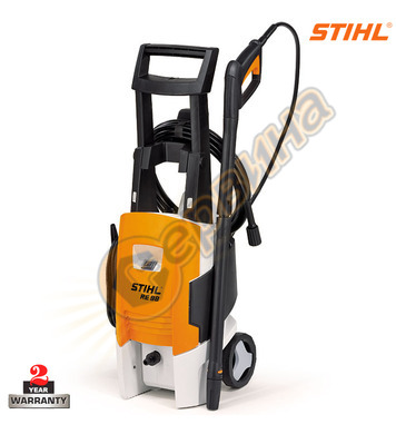 Водоструйка Stihl RE 98 - 1700W 47750124500