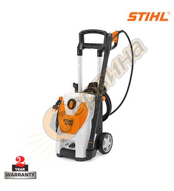 Водоструйка Stihl RE 109 - 1700W