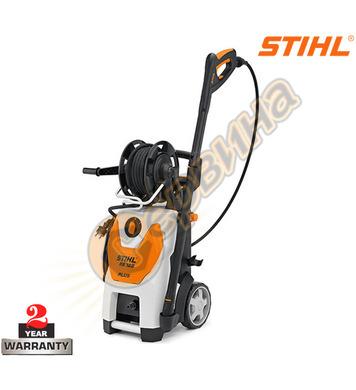Водоструйка Stihl RE 129 Plus - 2300W