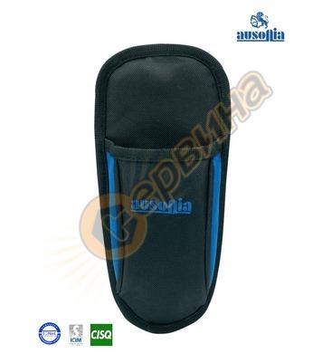 Калъф за инструменти Ausonia AU53593