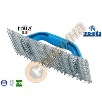 Ренде за мазилки Ausonia AU44125 - 255x150мм
