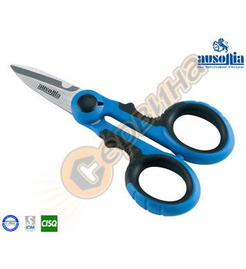 Ножица за кабели Ausonia AU16279 - 145 мм