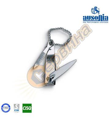 Нокторезачка Ausonia AU18695 - 55 мм