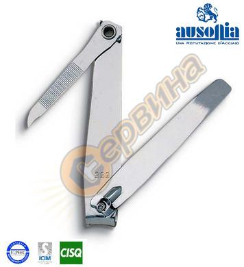 Нокторезачка Ausonia AU18700 - 85 мм
