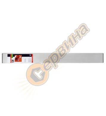 Мастар правоъгълен 250см Kapro 152-31 250