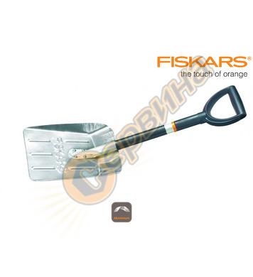 Универсална лопата Fiskars 141020 - 715 мм