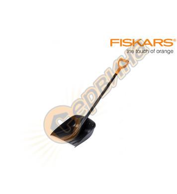 Лопата за сняг Fiskars 141000 - 350 мм