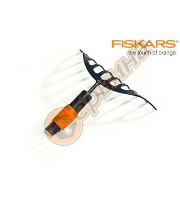 Гребло за рози Fiskars 135501 - 225 мм