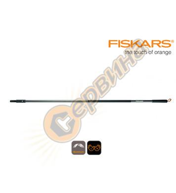 Дръжка за гребло Fiskars 136001 - 1560 мм