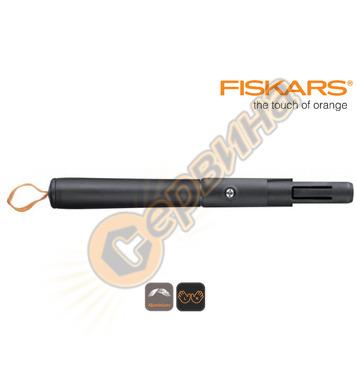 Дръжка за гребло малка Fiskars 136012 - 305 мм