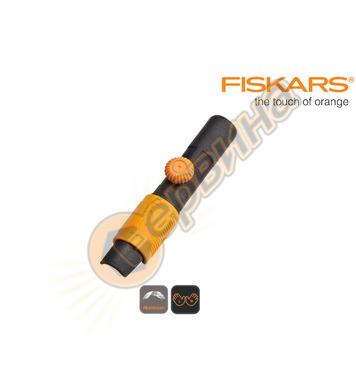 Универсален адаптор-адаптер Fiskars 130000 - 171 мм