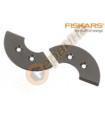 Резервни ножове за ръчен свредел Fiskars 134717 - 100 мм