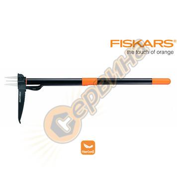 Изкоренител на плевели Fiskars W52 139910 - 1000 мм