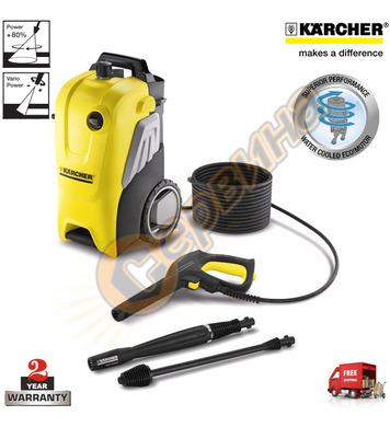 Водоструйка Karcher K.7.200 1.447-000 - 3000 W