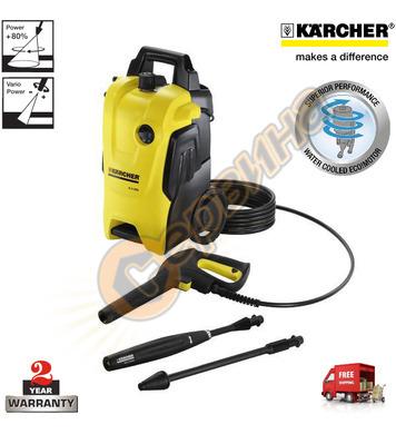 Водоструйка Karcher K.5 Compact 1.630-720.0 - 2100 W