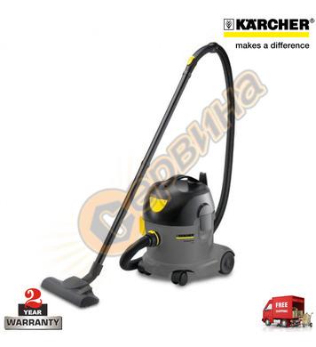 Прахосмукачка за сух режим Karcher T 10/1 1.527.150.0 - 1250