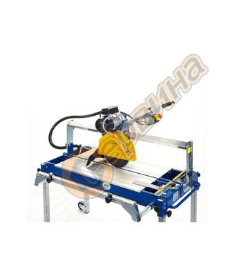 Машина за рязане с вода 1850W/2,5Hp Siri Ariete 75 SIR9075