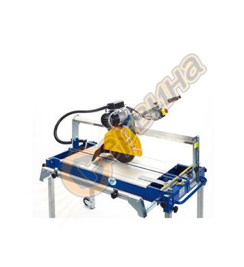 Машина за рязане с вода 1100W/1,5Hp Siri Modena 75 SIR8075