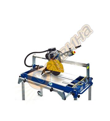 Машина за рязане с вода 1100W/1,5Hp Siri Modena 150 SIR8150