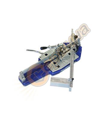 Машина за рязане ръчна SIRI Pro 57 SIR20057