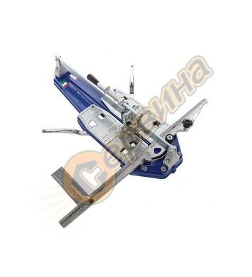 Машина за рязане ръчна SIRI Pro 68 SIR20068