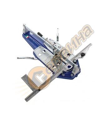 Машина за рязане ръчна SIRI Pro 80 SIR20080