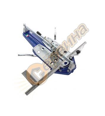 Машина за рязане ръчна SIRI Pro 90 SIR20090